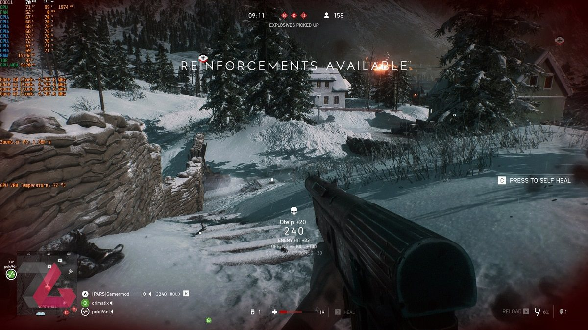 Battlefield 5 Multiplayer 3 1200