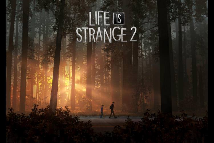 دو بازی Life is Strange 2: Episode 1 و ARK: Survival Evolved راهی سرویس Xbox Game Pass شدند