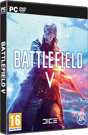 Battlefield V-PC-Performance-Review