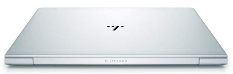 HP Elitebook 800 G5