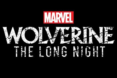 تریلر برنامه Wolverine: The Long Night منتشر شد
