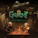 تاریخ انتشار بازی‌های Gwent: The Witcher Card Game و Thronebraker: The Witcher Tales