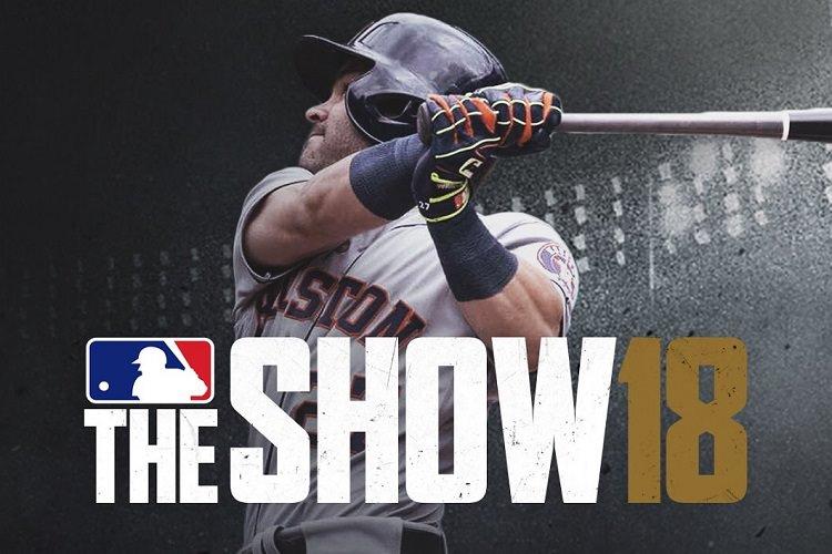 تریلر جدید بازی MLB The Show 18 با محوریت حالت Diamond Dynasty