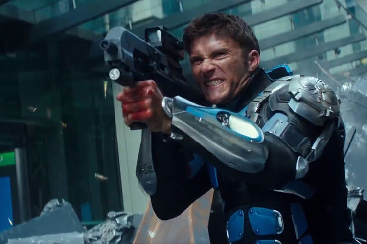 scott eastwood pacific rim