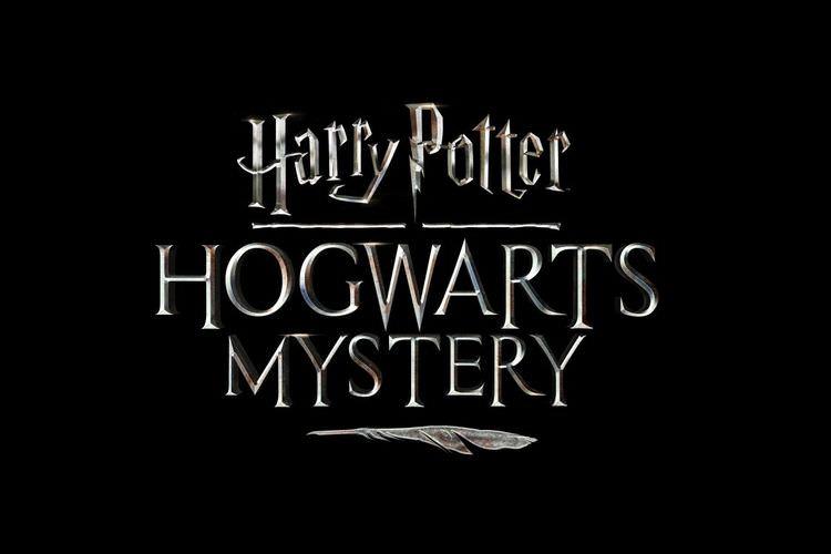 صدرنشینی بازی Harry Potter: Hogwarts Mystery در بخش بازی های رایگان اپ استور