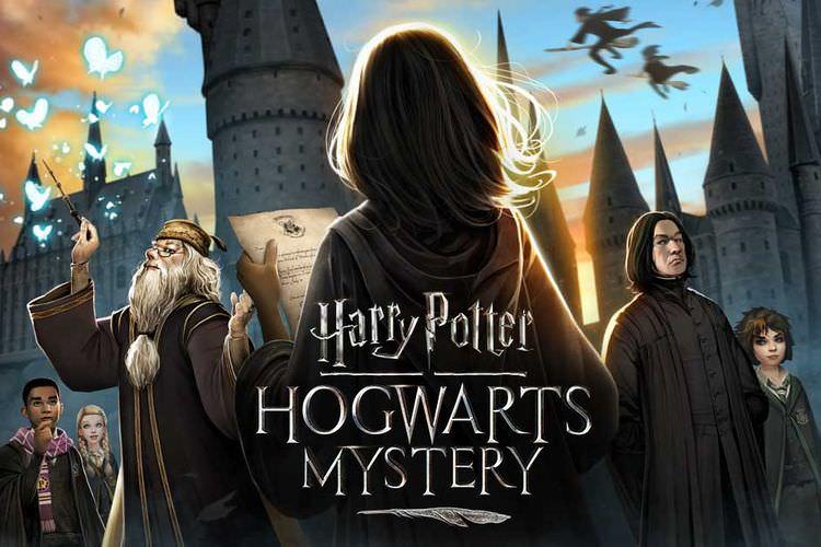 توسعه دهنده بازی Harry Potter: Hogwarts Mystery تعدادی از کارکنان خود را اخراج کرد