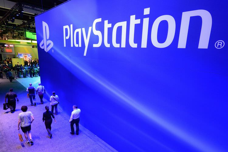 رئیس بخش سرگرمی های تعاملی سونی از کنسول PS5 میگوید