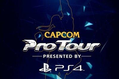 جمع بندی مسابقات Final Round 2018 بازی Street Fighter V؛ فینال