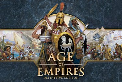 بررسی بازی Age of Empires: Definitive Edition