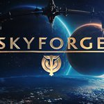 بسته الحاقی Overgrowth بازی Skyforge معرفی شد
