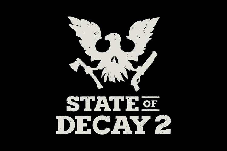 حجم بازی State Of Decay 2 مشخص شد