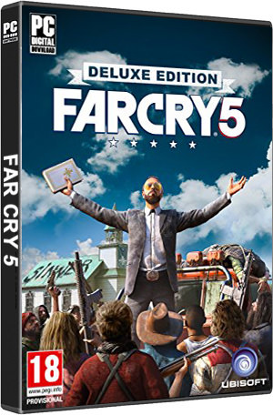 Far-Cry-5-PC-Performance-Review