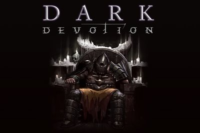 بازی Dark Devotion معرفی شد