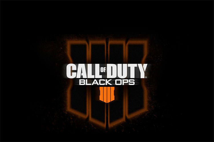 رویداد XP دو برابر بازی Call of Duty: Black Ops 4 آغاز شد