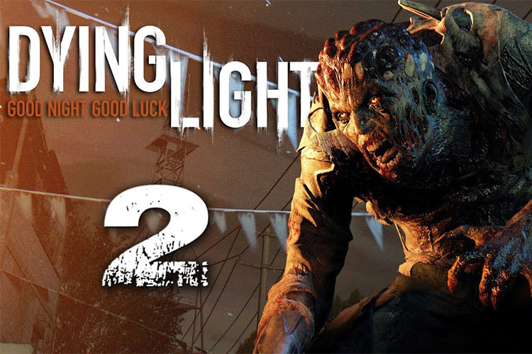 بازی Dying Light 2 معرفی شد [E3 2018]