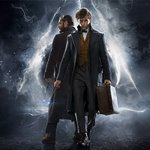 واکنش منتقدان به فیلم Fantastic Beasts: The Crimes of Grindelwald