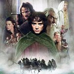 نقد فیلم The Lord of the Rings: The Fellowship of the Ring