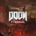 بسته الحاقی The Ancient Gods بازی Doom Eternal معرفی شد