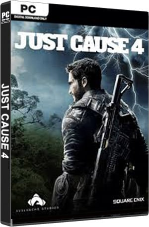 Just Cause 4-PC-Performance-Review