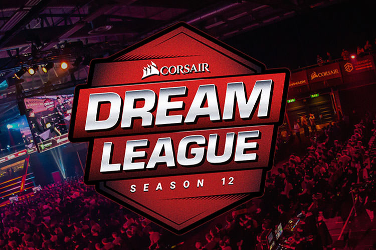 تیم Alliance فاتح مسابقات DreamLeague Season 12 بازی Dota 2 شد