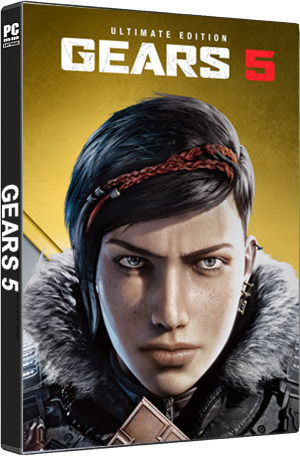 GEARS 5-PC-Performance-Review