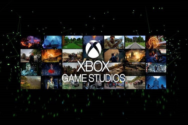 مایکروسافت در مصاحبهای به اشتباه به خریداری یک استودیو جدید اشاره کرد