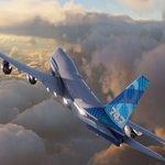 تاریخ انتشار بتای محدود Microsoft Flight Simulator مشخص شد
