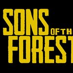 بازی Sons of the Forest معرفی شد [The Game Awards 2019]