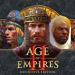بررسی بازی Age of Empires II: Definitive Edition