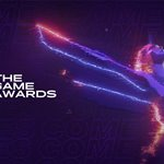 برندگان The Game Awards 2019 اعلام شدند