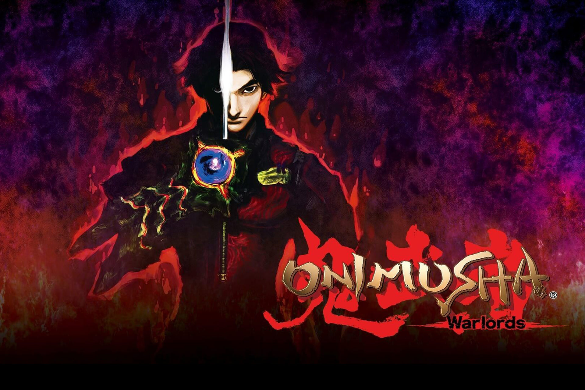 بررسی بازی Onimusha: Warlords Remastered