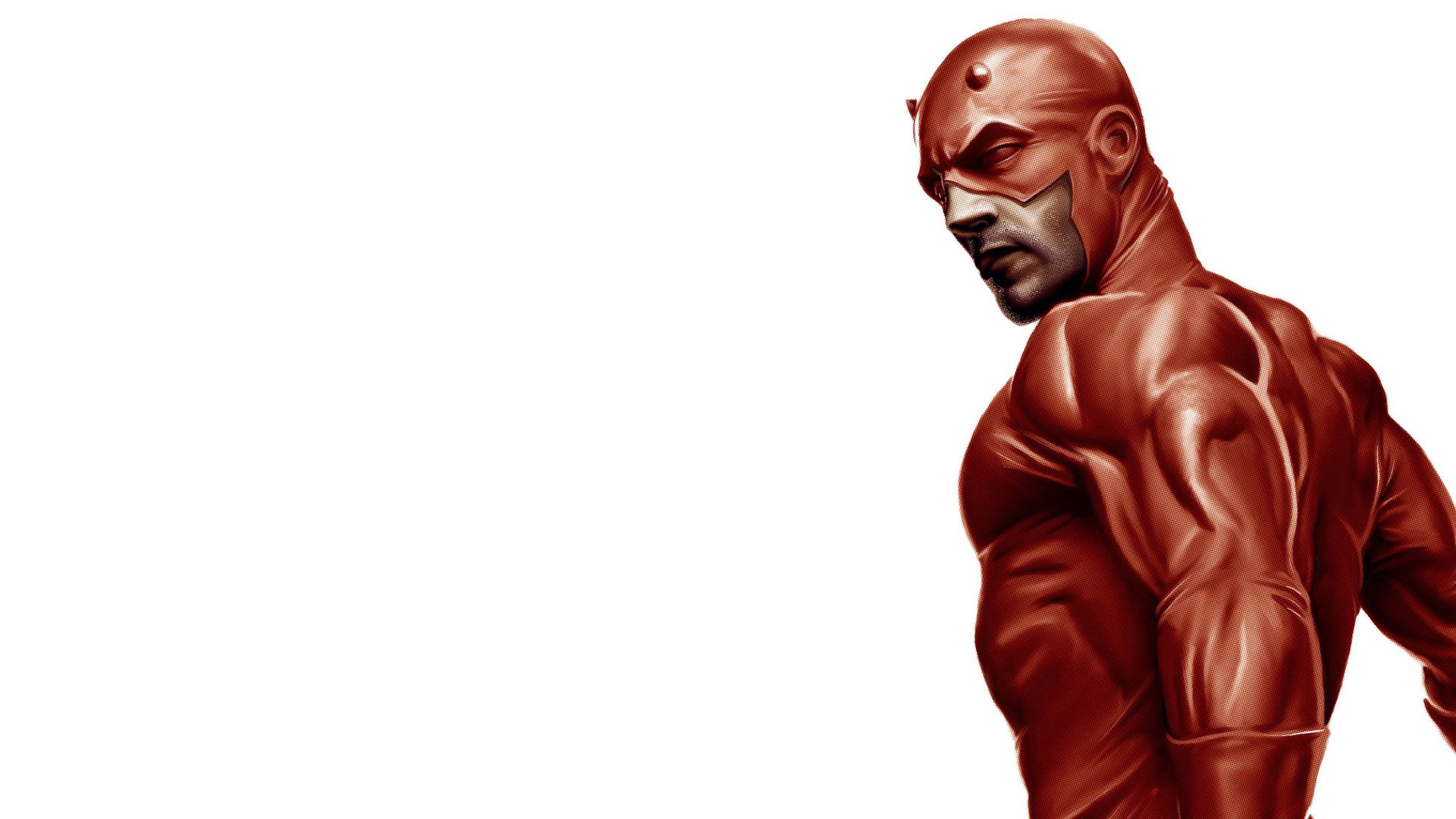 دردویل - مارول کامیکس - daredevil - marvel comics