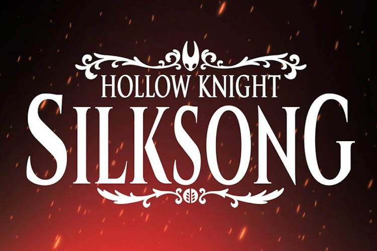 بازی Hollow Knight: Silksong معرفی شد