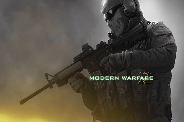 بازی Call of Duty: Modern Warfare 2 Campaign Remaster رده بندی سنی شد