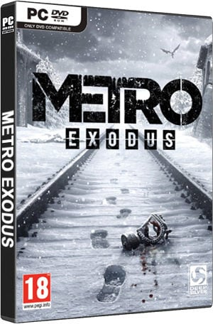 Metro Exodus-PC-Performance-Review