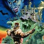 تاریخ انتشار Castlevania Anniversary Collection مشخص شد