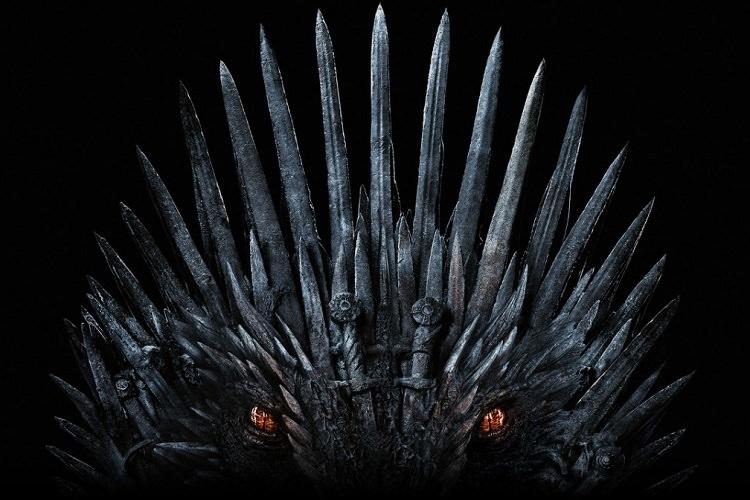 تیزر سومین قسمت از فصل هشتم سریال Game of Thrones پخش شد