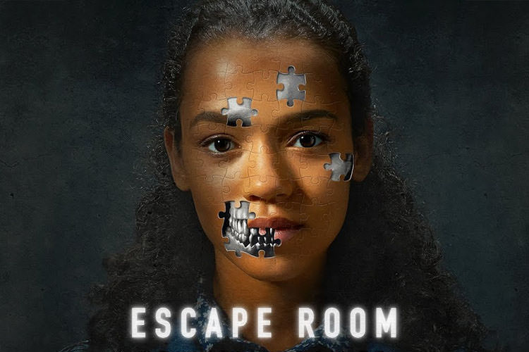 نقد فیلم Escape Room - اتاق فرار