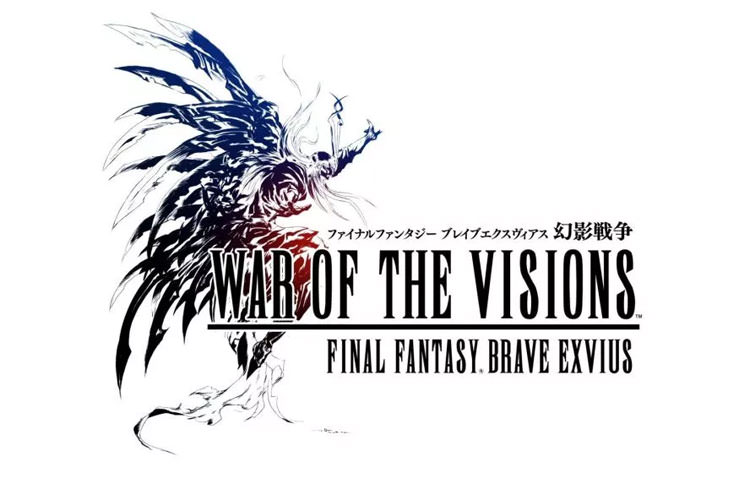 بازی موبایل War of the Visions: Final Fantasy Brave Exvius معرفی شد [E3 2019]