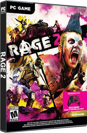 Rage 2-PC-Performance-Review