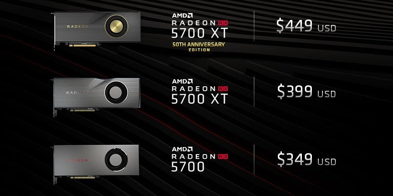 AMD-Radeon-RX-5700-pricing