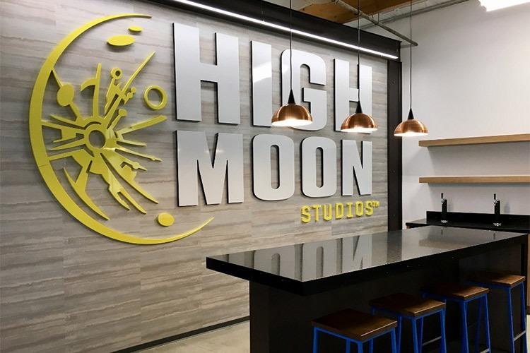 استودیو High Moon در ساخت بازی Call of Duty: Modern Warfareمشارکت دارد