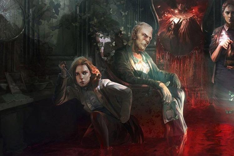 بازی Remothered: Broken Porcelain در تابستان 2020 منتشر خواهد شد [گیمزکام 2019]