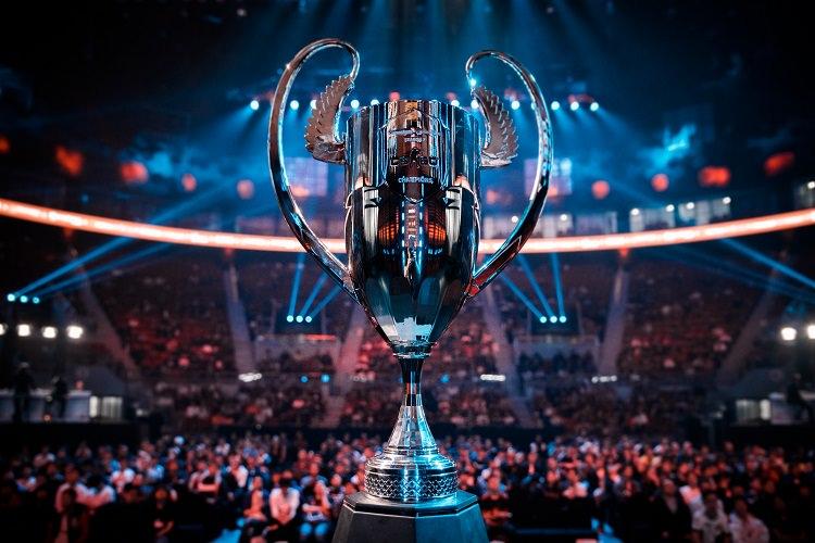 ترکیه به عنوان میزبان مسابقات ۵۰۰ هزار دلاری بازی کانتر استرایک معرفی شد