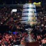 ثبت نام مسابقات ESL One Rio Major بازی CS:GO آغاز شد