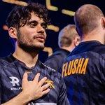 تیم Fnatic طی قراردادی Golden را برای همیشه به عضویت تیم CS: GO خود درآورد