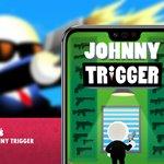 معرفی بازی موبایل Johnny Trigger؛ قاتل مافیاها