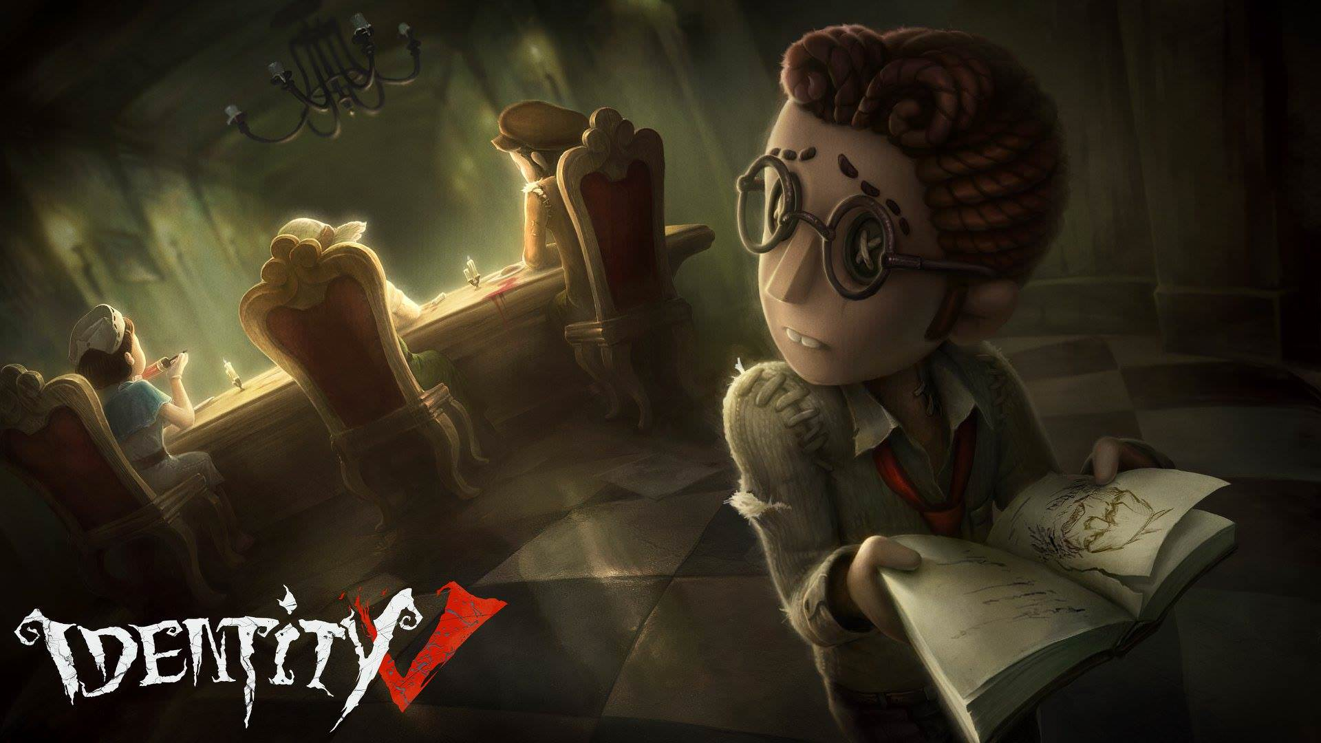 identity_v_android_game
