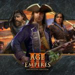 بررسی بازی Age of Empires III: Definitive Edition
