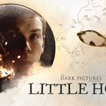 بررسی بازی The Dark Pictures Anthology: Little Hope